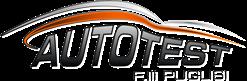 www.autotestelettronica.com